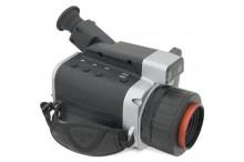 Тепловизор NEC R300SR