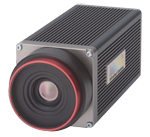 ТЕПЛОВИЗОР NEC InfReC TS600